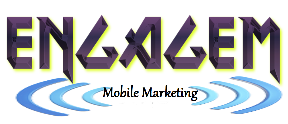ENGAGEM Mobile Marketing SIoux City